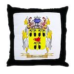 Rosendorf Throw Pillow