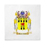 Rosendorf Queen Duvet