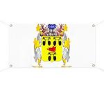 Rosendorf Banner