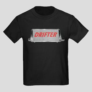 Drifter Intercooler T-Shirt