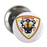 USS Edenton (ATS 1) Button