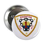 """USS Edenton (ATS 1) 2.25"""" Button (100 pack)"""