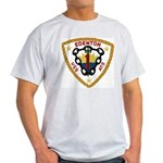 USS Edenton (ATS 1) Light T-Shirt