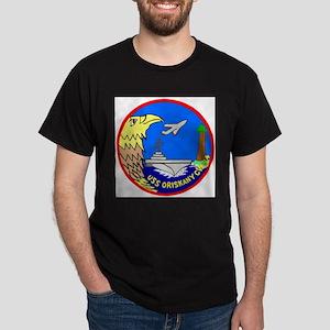 USS Oriskany (CVA 34) T-Shirt