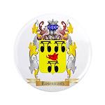Rosencrantz Button