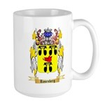 Rosenberg Large Mug