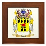 Rosell Framed Tile