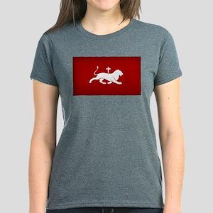 ARMENIA BAGRATUNI FLAG T-Shirt