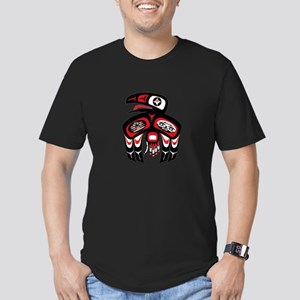 SPRING CALL T-Shirt