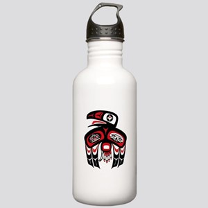 SPRING CALL Water Bottle