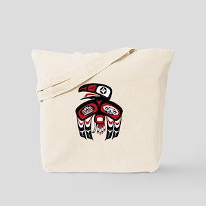 SPRING CALL Tote Bag