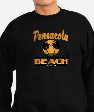 Pensacola Beach, Florida Sweatshirt