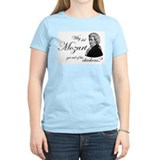 History Women's Light T-Shirt