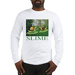 Slime Long Sleeve T-Shirt