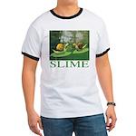 Slime Ringer T