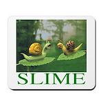 Slime Mousepad