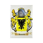 Rosario Rectangle Magnet (10 pack)