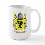 Rosario Large Mug