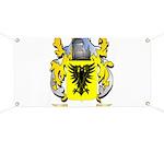 Rosario Banner