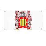 Rosales Banner