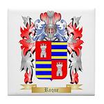 Roque Tile Coaster