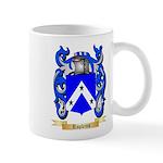 Ropkins Mug