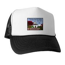Ava 40th Anniversary Trucker Hat