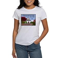 Ava 40th Anniversary T-Shirt