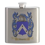 Ropartz Flask