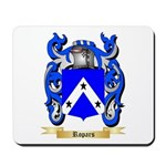 Ropars Mousepad