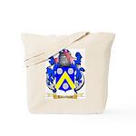 Roozeboom Tote Bag