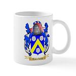 Roozeboom Mug