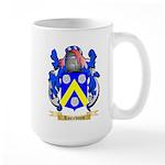 Roozeboom Large Mug