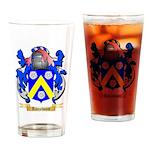 Roozeboom Drinking Glass
