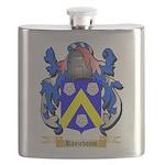Roozeboom Flask