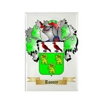 Rooney Rectangle Magnet (10 pack)