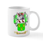Rooney Mug