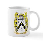 Rooke Mug
