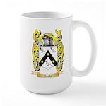 Rooke Large Mug