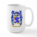 Roney Large Mug