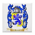 Roney Tile Coaster