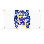 Roney Banner