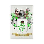 Ronayne Rectangle Magnet (100 pack)