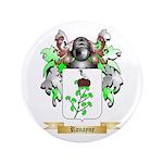 Ronayne Button