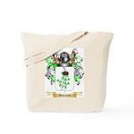 Ronayne Tote Bag