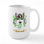 Ronayne Large Mug