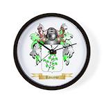 Ronayne Wall Clock