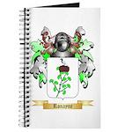 Ronayne Journal