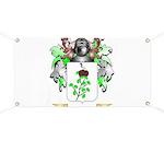 Ronayne Banner