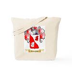 Ronaghan Tote Bag